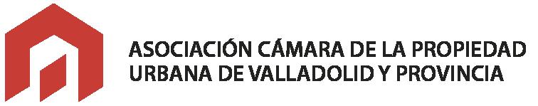 Cámara de la Propiedad Urbana de Valladolid y Provincia