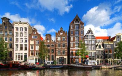 El modelo de alquiler holandés, ¿un ejemplo de éxito para reducir la 'okupación' en España?
